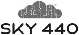 Sky440, Inc.