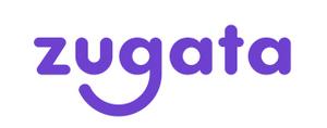 Zugata