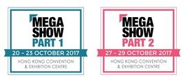 MEGA EXPO