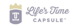 Life's Time Capsule Services, Inc.