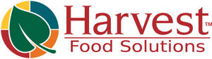 Harvest Food Solutions
