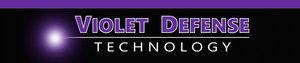 Violet Defense Technology