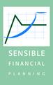 Sensible Financial Planning and Management, LLC