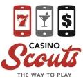 Casino Scouts, LLC