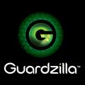 Guardzilla