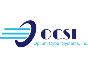 Optium Cyber Systems, Inc.