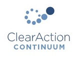 ClearAction Continuum
