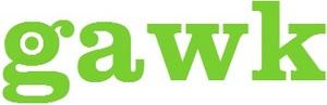 GAWK, Inc.