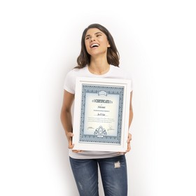 Mail & Frame custom online framing, diploma