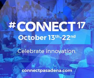 Connect '17