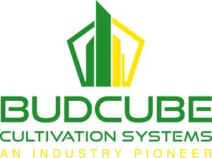 Cherubim Interests Inc.