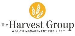 The Harvest Group Wealth Management, LLC