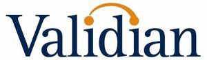 Validian Corporation