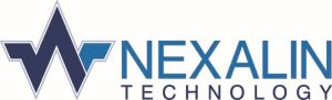 Nexalin Technology