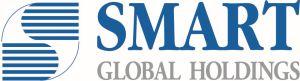 SMART Global Holdings