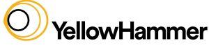 YellowHammer Media Group