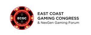 East Coast Gaming Congress