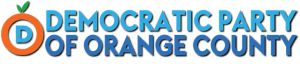 Democratic Party of Orange County