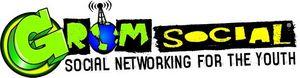 Grom Social Enterprises, Inc.