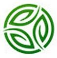 Renewable Energy and Power, Inc.