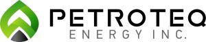 Petroteq Energy, Inc.