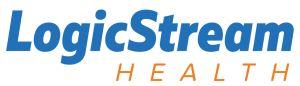 LogicStream Health, Inc.