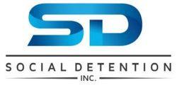 Social Detention Inc.