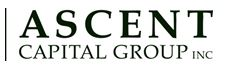 Ascent Capital Group