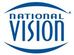 National Vision Holdings, Inc.