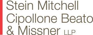 Stein Mitchell Cipollone Beato & Missner LLP