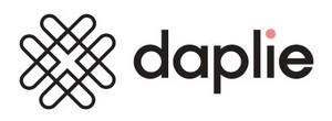 Daplie, Inc.