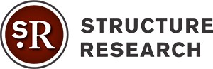 Structure Research