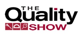 The Quality Show