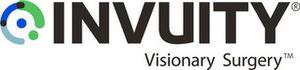 Invuity, Inc.