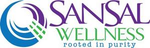 SanSal Wellness Holdings, Inc.