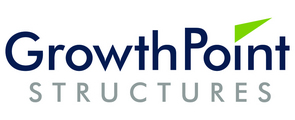 GrowthPoint Structures