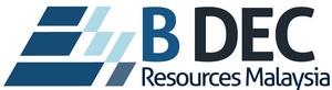 BDEC Resources
