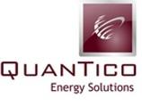 Quantico Energy Solutions