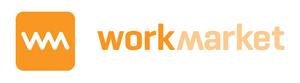 WorkMarket