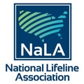 The National Lifeline Association
