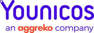 Younicos Inc.