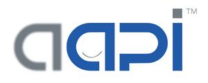 aapi, Inc.