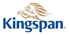Kingspan Insulated Panels North America