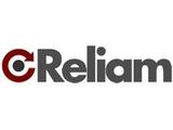 Reliam