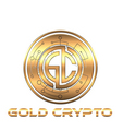 Crypto Investor, Inc.
