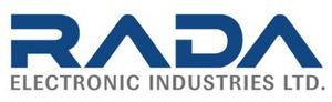 RADA Electronic Industries Ltd.