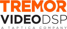 Tremor Video DSP, a Taptica Company