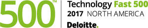 Opengear ranked one of the fastest growing companies in North America on Deloitte's 2017 Technology Fast 500.