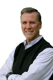 HyTech Power Appoints Former Boeing Executive Jerry Allyne as President