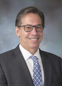 Prominent Trial Lawyer Bruce Klores Joins Stein Mitchell